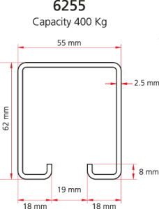 System_6255_Track_Drawing